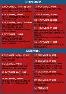 11-12_programm_uebersicht