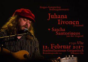 2017-02-12_juhana