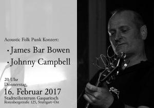 2017-02-16_james_bar_bowen