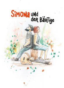 simona-und-der-baertige